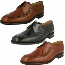 Loake Lace Up Formal Shoes for Men