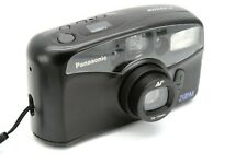 Panasonic C-2300ZM 38-70mm Zoom lens compact Point n Shoot for 35mm