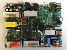 Samsung LNR3228WX / LN-R328W  Power Supply Unit BN94-00622Q