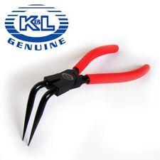 K&L Honda motorcycle brake / clutch master cylinder INTERNAL CIRCLIP PLIERS cb