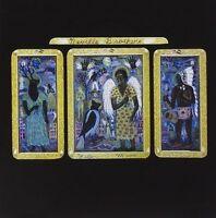 The Neville Brothers - Yellow Moon [New Vinyl LP]