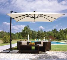 Ikea Ombrelloni Da Sole.Ombrelloni Da Giardino Acquisti Online Su Ebay