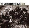 Gold von The Allman Brothers Band (2006), Neuware, 2 CD Set
