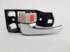 LEXUS IS200 XE10 MK1 98-05 4DR FRONT REAR N/S LEFT INNER DOOR HANDLE 69206-30150