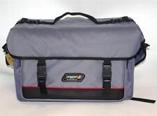 Multipurpose Camping Hiking Fishing Picnic Camera Camcorder Laptop Shoulder Bag