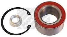 VW Caddy II 1996-2000 front wheel bearing kit European Mapco 26950