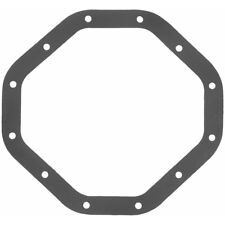Differential Cover Gasket-Axle Housing Cover Gasket Rear Fel-Pro RDS 55073