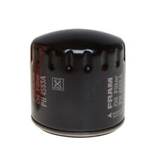 Fram PH4553A Oil Filter Metal Spin On Type Ford LDV 400 Convoy Metrocab Taxi