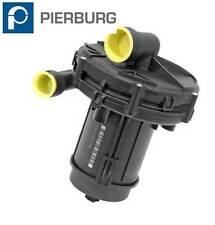 Air Injection Pump Secondary Pierburg Fits: Audi A6Q VW Cabrio Jetta EuroVan