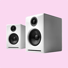 High End Speakers For Sale Ebay >> Hi End Audio Products For Sale Ebay