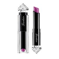 Guerlain la Petite robe Noire Lipstick 069 Lilac Belt 2.8gr.