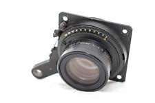 "Rodenstock Klimsch APO-Ronar L 1:9 / 360 mm / 14in ""large Format"""