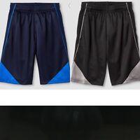 C9 Champion Boys Core Basketball Shorts Blue OR Black