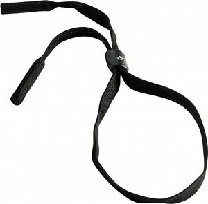 Bolle Sports Neck Strap Cord For Glasses - Lanyard Holder - BOLLE-CORDC