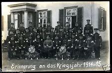 photo ancienne . guerre 1914-1918 .