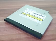 LG GSAT10N DVD+RW Dual Layer Laufwerk GSA-T10N IDE aus Notebook Fujitsu Pa1510