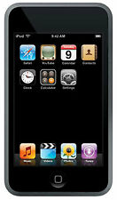 Apple iPod touch 1st Generation Black (8GB) GOOD CONDITION WARRANTY