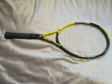 Fischer Magnetic Tour 100, 4 3/8 Grip. Great Condition
