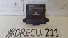 VW Passat MK7 2006-2007 Modulo Di Controllo Gateway di diagnostica ecu - 3C0907530C