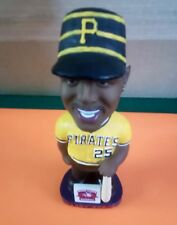 Barry Bonds Alexander Global Bobblehead Limited Edition 2766 /5000 Pirates