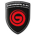 GEMBALLA GmbH