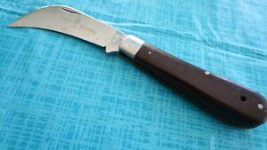 Boker Tree brand Knife 9215