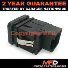 Volkswagen Passat B6 2.0 TDI diesel de 140 (2005-2010) electrónico Freno De Mano Interruptor