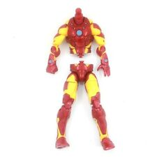 Marvel Legends - Iron Man (Heroic Age) Broken Action Figure