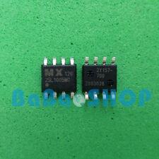 Original MX 25L1005MC 1M Flash For LG W2234S In ILIF-092 U108 with programmed