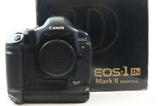 Canon EOS 1Ds Mark II (Body Only) -BB 580-