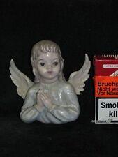 + # a013199_02 Goebel archivado patrón huldah muro imagen Ángel reza angel 718b