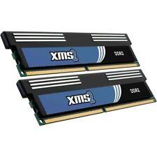 Mémoires RAM Corsair pour DIMM 240 broches, 4 Go par module