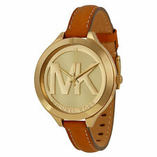 Michael Kors Silm Runway MK2326 Wrist Watch for Women