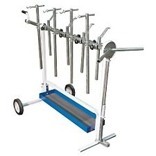 Astro Pneumatic 7300 Other Shop Equipment