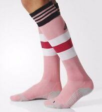 Adidas Juventus Away Football Soccer Long Knee Sport Socks S12860