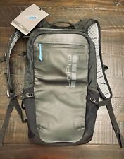 GoPro Seeker Backpack Bundle