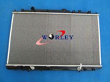 NEW RADIATOR for 99-04 Honda Odyssey Isuzu Oasis 2.3L 3.5L 2000 2001 2002 2003