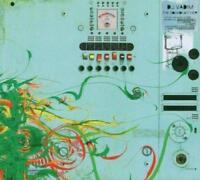 DJ VADIM - THE SOUNDCATCHER (NEW SEALED) BBE CD Sound Catcher 0730003108020
