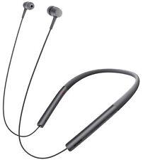 Sony MDR-EX750BT h.ear In-ear Wireless Headphones - Black