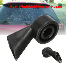 Rear Wiper Washer Nozzle Spray Jet For Audi A1 A3 A4 Q7 8E9955985 8K9955985A