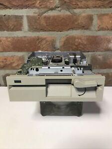Diskettenlaufwerk 5 25 TEAC FD-55GFR 5,25 Zoll, beige