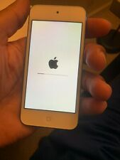 Recently Bought Apple iPod Touch (7th Generation) - Space Gray, 256GB