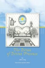 The Divan of Divine Presence by John Craig (2013, Paperback)