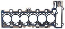 Engine Cylinder Head Gasket-Eng Code: N52 Mahle 54732