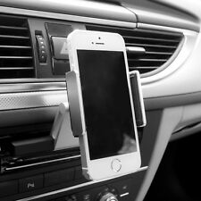 Universal CD Schlitz Slot Auto KFZ Handy Halter Halterung für Mobiltelefon GPS .