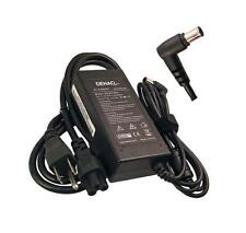 DENAQ DQ-AC16V3-6044 16V 3.75A 6.0mm-4.4mm Replacement AC Adapter Sony Laptop