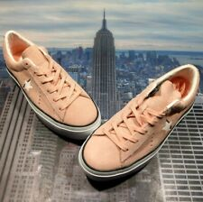 Converse Suede Women's US Size 6 for sale   eBay
