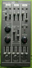 Roland System 100m Module 110: VCO/VCF/VCA