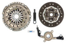 Clutch Kit-Kompressor, GAS, FI, Supercharged Exedy fits 2004 Mercedes C230