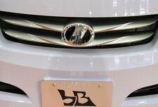 *JAPAN* Toyota bB Scion xB grille emblem 2006 2007 2008